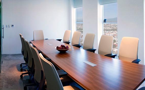 Centros de negocios avanti tenemos el talento de m xico for Oficina de empleo leon