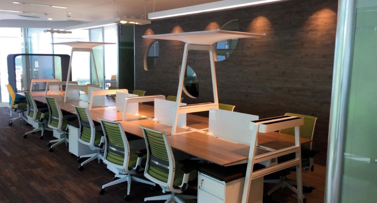 centros-de-negocios-avanti-coworking.jpg