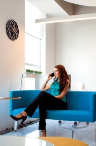 centros-de-negocios-avanti-business-lounge