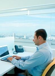 centros-de-negocios-avanti-emprender